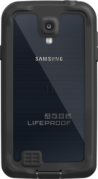 LifeProof FRE Samsung Galaxy S4