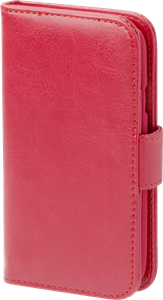 iZound Wallet Case Samsung Galaxy S III Red