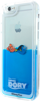 Finding Dory Case iPhone 6/6S
