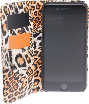 iZound Leo Wallet iPhone 7/8