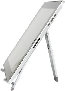 Tablet Stand Metal