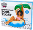 Pool Float Giant Palm Tree