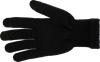 iZound Touch Gloves Black M