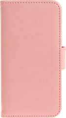 iZound Wallet Case iPhone X/XS Pink