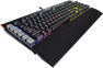 Corsair Gaming K95 RGB Platinum Cherry MX Speed