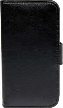 iZound Wallet Case Samsung Galaxy Xcover 3 Black