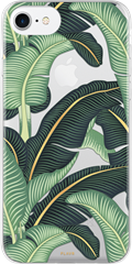 FLAVR Palm Leaves iPhone 6/6S/7/8