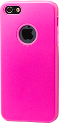 iZound Alu-Case Duo iPhone 5/5S Pink