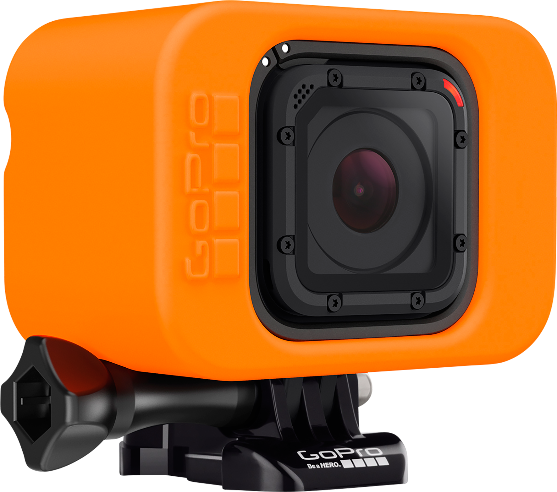GoPro Floaty (for Session)
