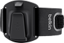 Belkin ClipFit Armband iPhone 6/6S