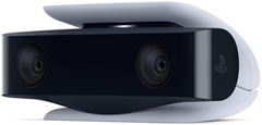 Sony PlayStation HD Camera - PS5