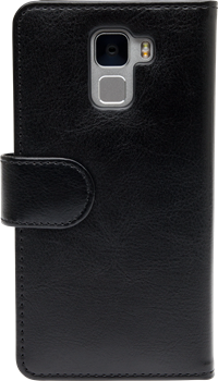 iZound Wallet Case Huawei Honor 7 Black