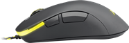 Xtrfy Gaming Mouse M1