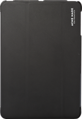 Acme Made Skinny Cover iPad mini Retina Matte Black
