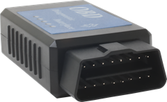 ELM327 OBD2 Bluetooth