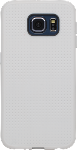 iZound Dot Case Samsung Galaxy S6 White