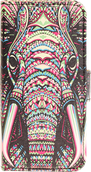 iZound Elephant Wallet iPhone X/XS
