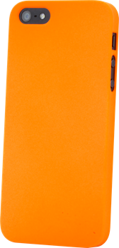 iZound Hardcase iPhone 5 Orange