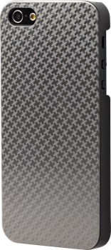 iZound Carbon Look Hardcase iPhone 5/5S