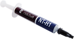 Noctua NT-H1 Pro-grade Thermal Grease