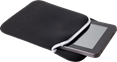 "iZound Universal Neoprene pouch for 7"" tablets black"