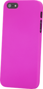 iZound Hardcase iPhone 5 Pink