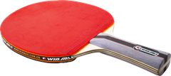 WinMax Bordtennisracket professional