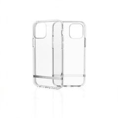 Richmond & Finch Clear case for iPhone 12/12 Pro