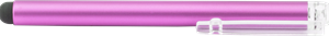 iZound Phone Pen Pink