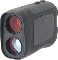 Spectra Optics Rangefinder 600
