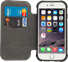 iZound D-Fense Wallet iPhone 6/6S