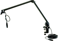 K&M Desktop Arm 23860