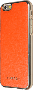 Occa Breeze iPhone 6/6S Orange