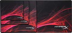 HyperX FURY S Speed Pro Gaming Mouse Pad L