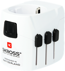SKROSS Pro Light USB