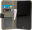 iZound Magnetic Wallet iPhone 7/8 Plus Black