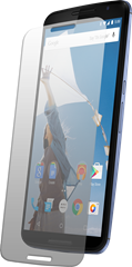 iZound Screen Protector Motorola Nexus 6